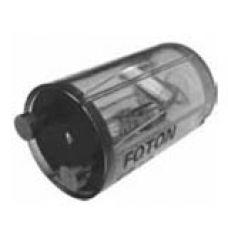 FOTON стартер FL-FS -S10-Al алюминивый контакт 4-65W 220-240V