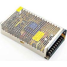Блок питания LC-N100W-24V 4,16А тонкий 188x46x36