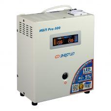 ИБП Pro- 500 12V Энергия (2)