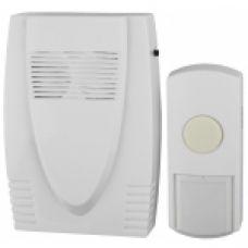 Звонок ЭРА C71 беспроводной (нов.упак)