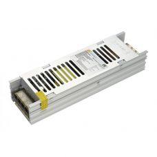 Блок питания LC-N150W-12V 12,5А тонкий 200x58x40