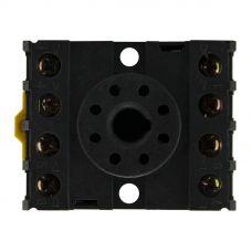 Релейная база PF083A-E для MK2P-I ST3P AH3 ЭНЕРГИЯ
