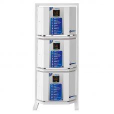Стойка 106-45-25 вертикальная для навесных стабилизаторов ЭНЕРГИЯ