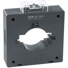 Tрансформатор тока MSQ- 40 300A/5 (1) ЭНЕРГИЯ