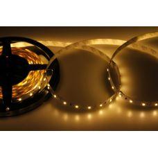LineST лента светодиодная 4,8W/m SMD 3528 12V 60LED/m теплая