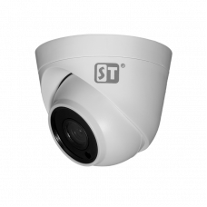 Видеокамера ST-2202 (3,6mm)