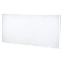 Накладной светодиодный светильник LC-NSZS-120WW 1195x595x58 120W Теплый белый