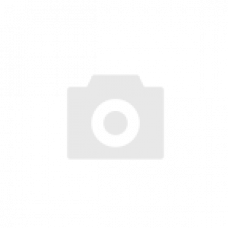 Комплект видеонаблюдения PROconnect, 4 наружные камеры AHD-M, без HDD