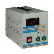 Стабилизатор UPOWER АСН - 2000
