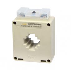 Tрансформатор тока MSQ- 30 50A/5 (1) ЭНЕРГИЯ