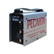 Сварочный аппарат РЕСАНТА САИ-140