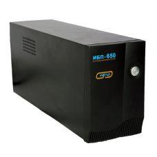 ИБП Комфорт 600 Энергия