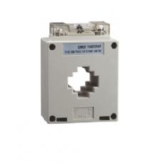Tрансформатор тока MSQ- 30 100A/5 (1) ЭНЕРГИЯ