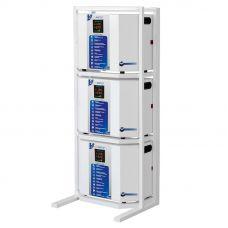 Стойка 121-45-25 вертикальная для навесных стабилизаторов ЭНЕРГИЯ