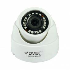 Видеокамера DVC-D892 2.8 v3.0 UTC