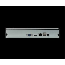 Видеорегистратор ST-NVR-S1605 Light