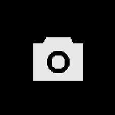Комплект видеонаблюдения PROconnect, 4 наружные камеры AHD-M, с HDD 1Tб
