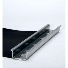 DIN-рейка 250мм, шириной 1
