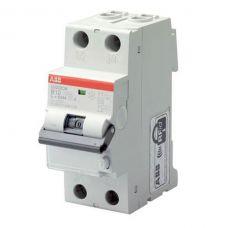 Выключатель авт.диф.т.DS202C B10 A30